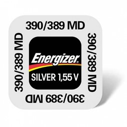 Energizer 390/389 MD 1pk (pille)