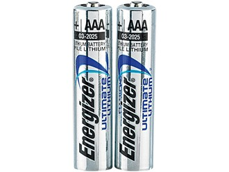 Energizer Ultimate Lithium AAA L92 4pk b