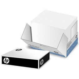 Kopipapir HP Office A4 80g (2500)
