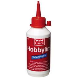 Lim CASCO hobby 110ml