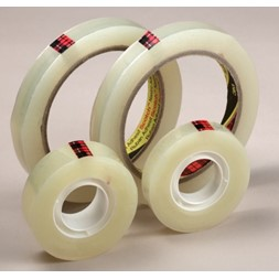 Tape SCOTCH® 550 19mmx66m transparent