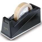 Dispenser SCOTCH® C10 for tape/disktape